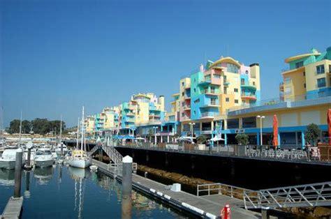 the open boat stephen crane setting albufeira marina attractions albufeira portugal