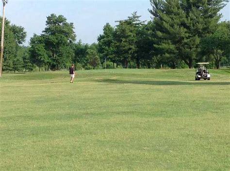 J 37138 Dress Kuchiko riverside golf center farm lakes course in hickory tennessee usa golf advisor