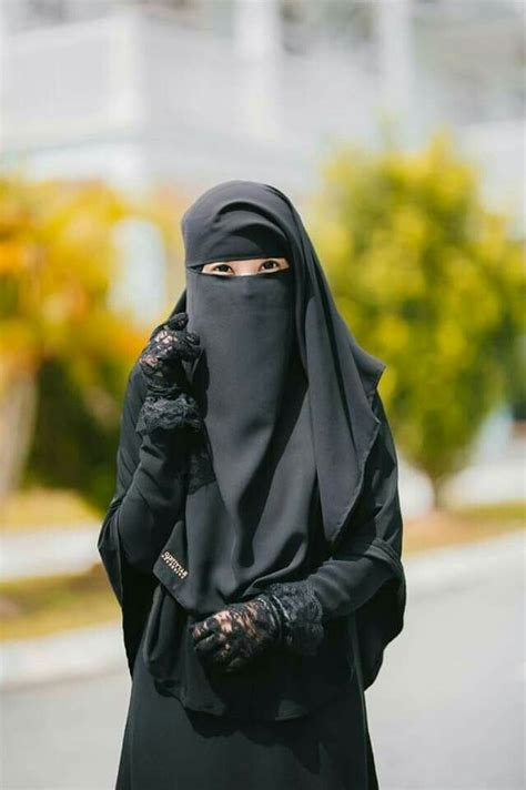 tutorial niqab yemen best 25 niqab fashion ideas on pinterest abayas abaya