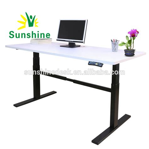 where to buy standing desk electric height sit stand adjustable standing desk buy