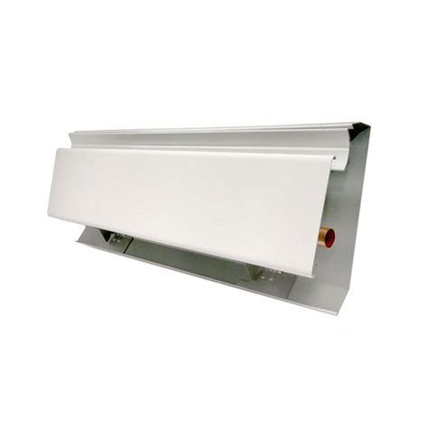 radiant baseboard floor heaters heating venting