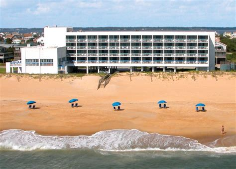 hotels on the outer banks image gallery outer banks hotels