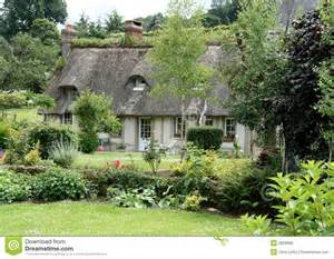 country cottages 62 best images about country cottage gardens on pinterest gardens the cottage and english