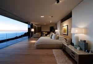 de magnifiques designs de chambres 224 coucher