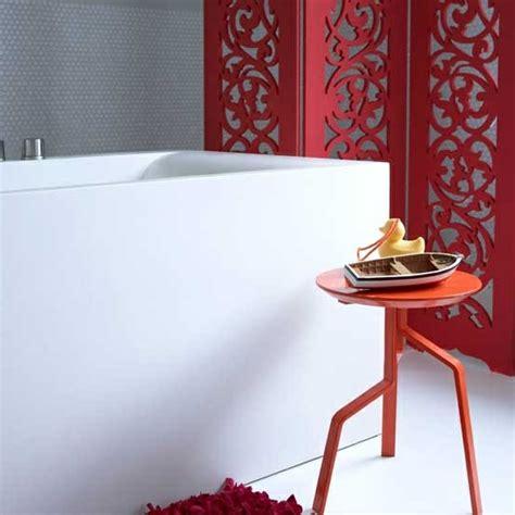 Romantische Badewanne by Romantische Ideen Zum Valentinstag Ein Hauch Romantik Im