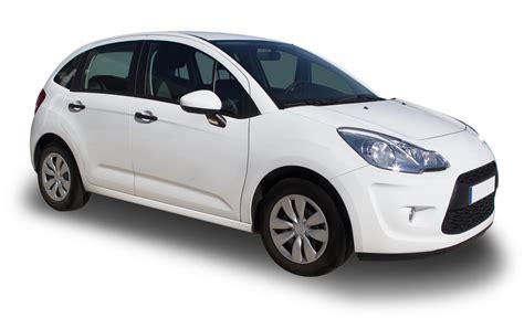 white cars cheaper february 2013 sibcy cline