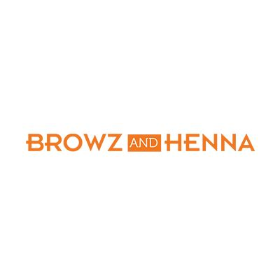 browz henna at barton creek square a shopping center