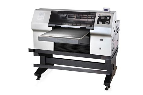 Printer A2 a2 format plastic products flatbed printer purchasing souring ecvv purchasing