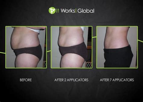 Detox Belly Wrap Reviews by 301 Moved Permanently