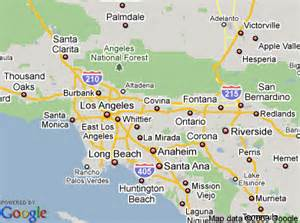 west covina ca map covina ca pictures posters news and on your pursuit hobbies interests and worries