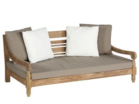 divanetti da giardino ikea come scegliere un divano da giardino il divano divano
