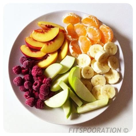 fruit unhealthy is fruit unhealthy 187 fitspooration