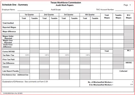 blank weekly employee schedule template pictures to pin on