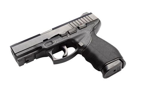 Airgun Airgun Kwc Taurus 24 kwc 24 7 co2 pistols kwc airguns supplies