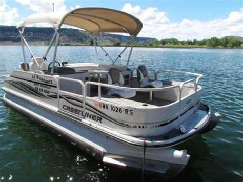images of luxury pontoon boats pontoon boats luxury pontoons boat pictures youtube