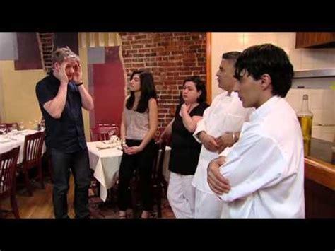 Kitchen Nightmares Galleria 33 Kitchen Nightmares Us S06e01 La Galleria 33 Part 1 2