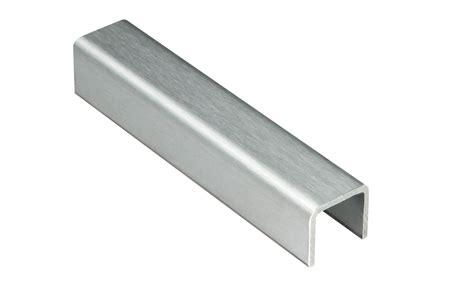 treppengeländer edelstahl konfigurator handlauf holz eckig handlauf kiefer eckig 44x75x2500 mm