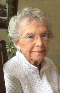 cotton obituary south sioux city nebraska
