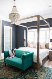 nordstrom furniture bedroom master bedroom nordstrom home decor beaded chandelier