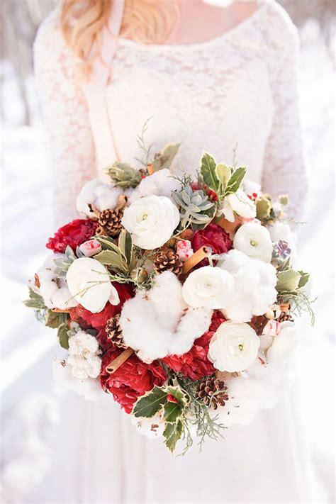 fiori invernali per matrimonio 10 fiori per un matrimonio in inverno wedding