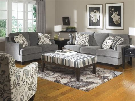 grey sofa and loveseat gray sofa and loveseat best gray sofa and loveseat u