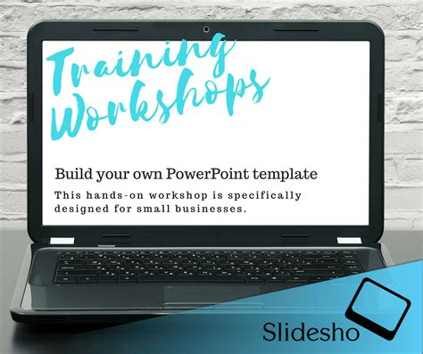 how to create your own blog template create your own powerpoint template slidesho