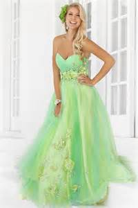 color prom dress choosing the right color for your prom gown san diego