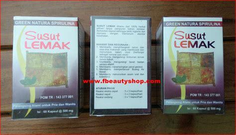 Herbal Pelangsing Susut Lemak susut lemak herbal pelangsing alami update harga terkini