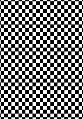 checkered flag bunting free printable printable checkered flag paper racing car printable