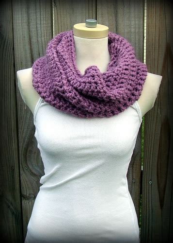 pattern crochet cowl spectacular crochet cowls 10 free patterns to make tonight