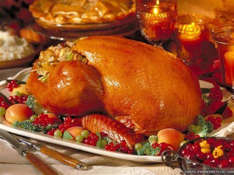 ThanksGiving Day Turkey Photos ? WeNeedFun