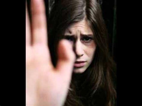 a stolen an elizabeth mcclaine thriller books stolen book trailer