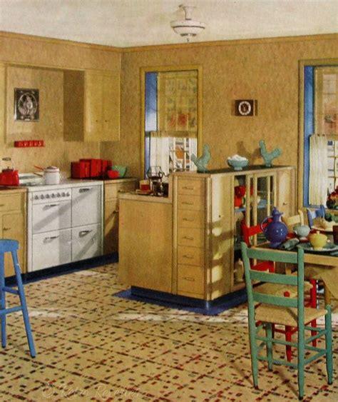 1930s kitchen floors 25 best ideas about linoleum flooring on pinterest