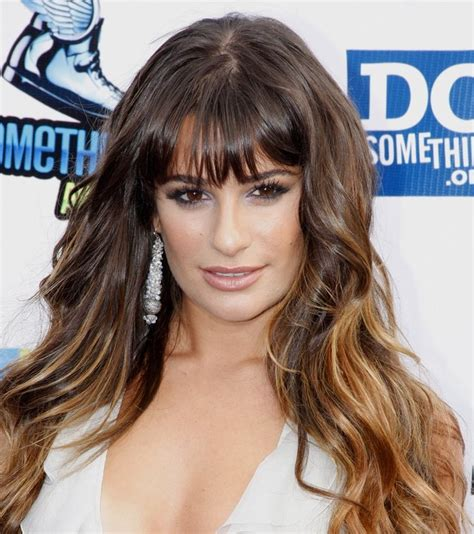 round face bang or no bang the gallery for gt wispy front bangs