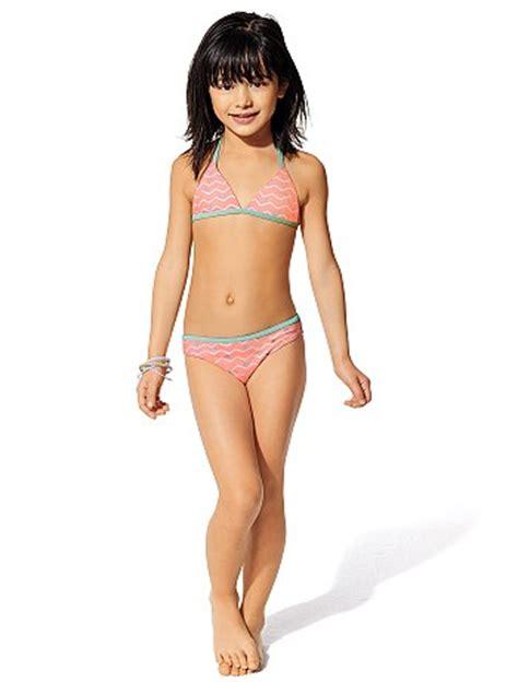 little girl models ages 12 15 little girl models ages 12 15 photo sexy girls free hd