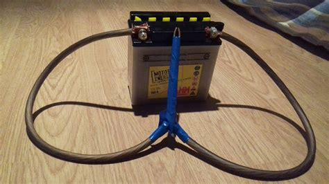 capacitor battery spot welder capacitor battery spot welder 28 images testing mini capacitor spot welder wireless sensor