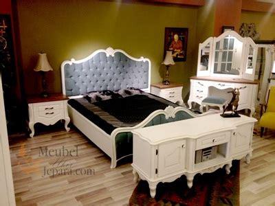 desain kamar eropa desain kamar tidur eropa inspirasi desain rumah dan