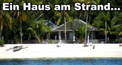 haus am strand kaufen traumhaus am strand emphit
