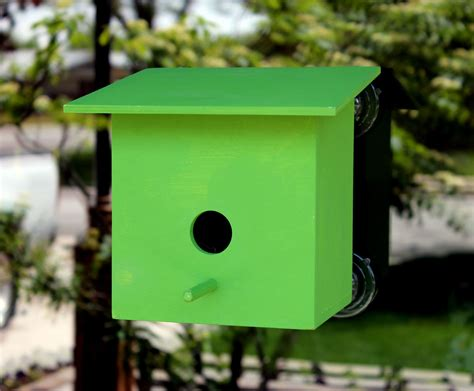window bird house plans window bird house plans 28 images window bird house