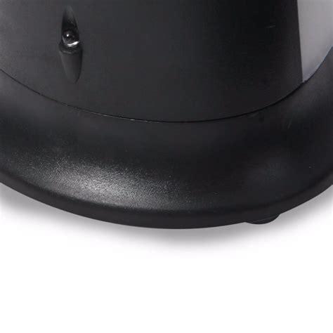 Tabung 5 X 20 No Garansi tabung dispenser sabun otomatis 400ml ad 03 black jakartanotebook