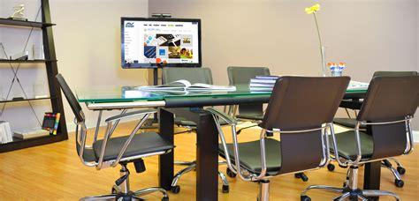 design firm creative agency web design graphic design chicago il