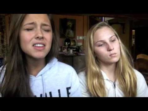everything has changed testo e traduzione everything you are ed sheeran cover by bailey bryan doovi