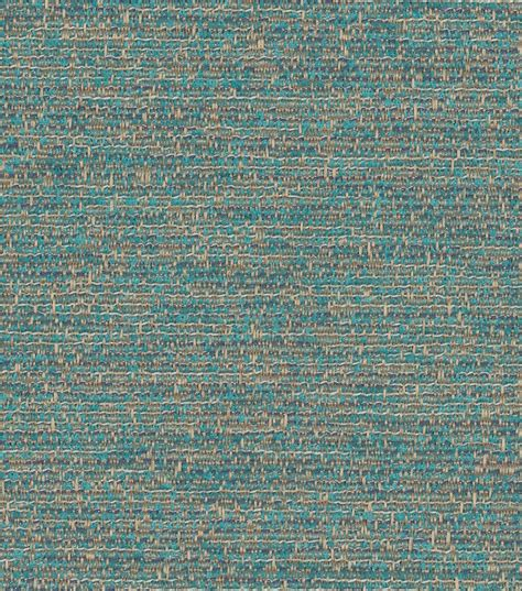 pacific upholstery pacific crafts fabrics