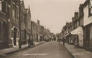 Unusual Kitchen Islands Old Photos Of Dartford In Kent In England United Kingdom