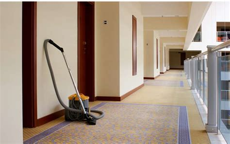 boat upholstery lake george ny residential commercial carpet upholstery cleaning for