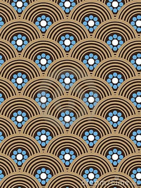 art deco and art nouveau on pinterest art deco clip art dekotapete atemberaubende farben muster und motive