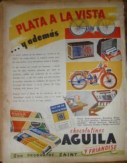 revista billiken 1940 publicaciones de viejos diarios y revistas revista