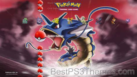 ps4 themes pokemon ps4専門店 ps3 カスタムテーマ 壁紙 ポケットモンスター ポケモン