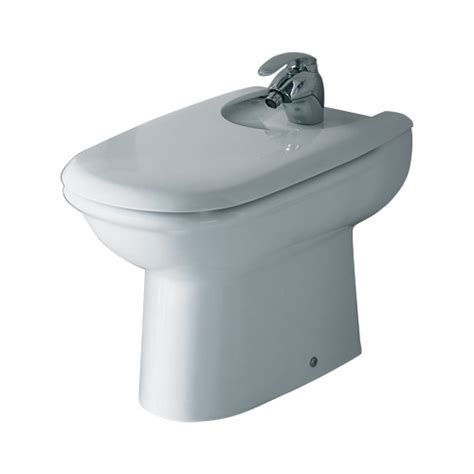 bidet roca roca giralda freestanding bidet nationwide bathrooms