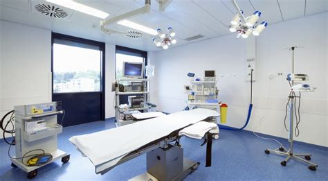 best fertility clinics leading reproductive medicine clinic in with the best